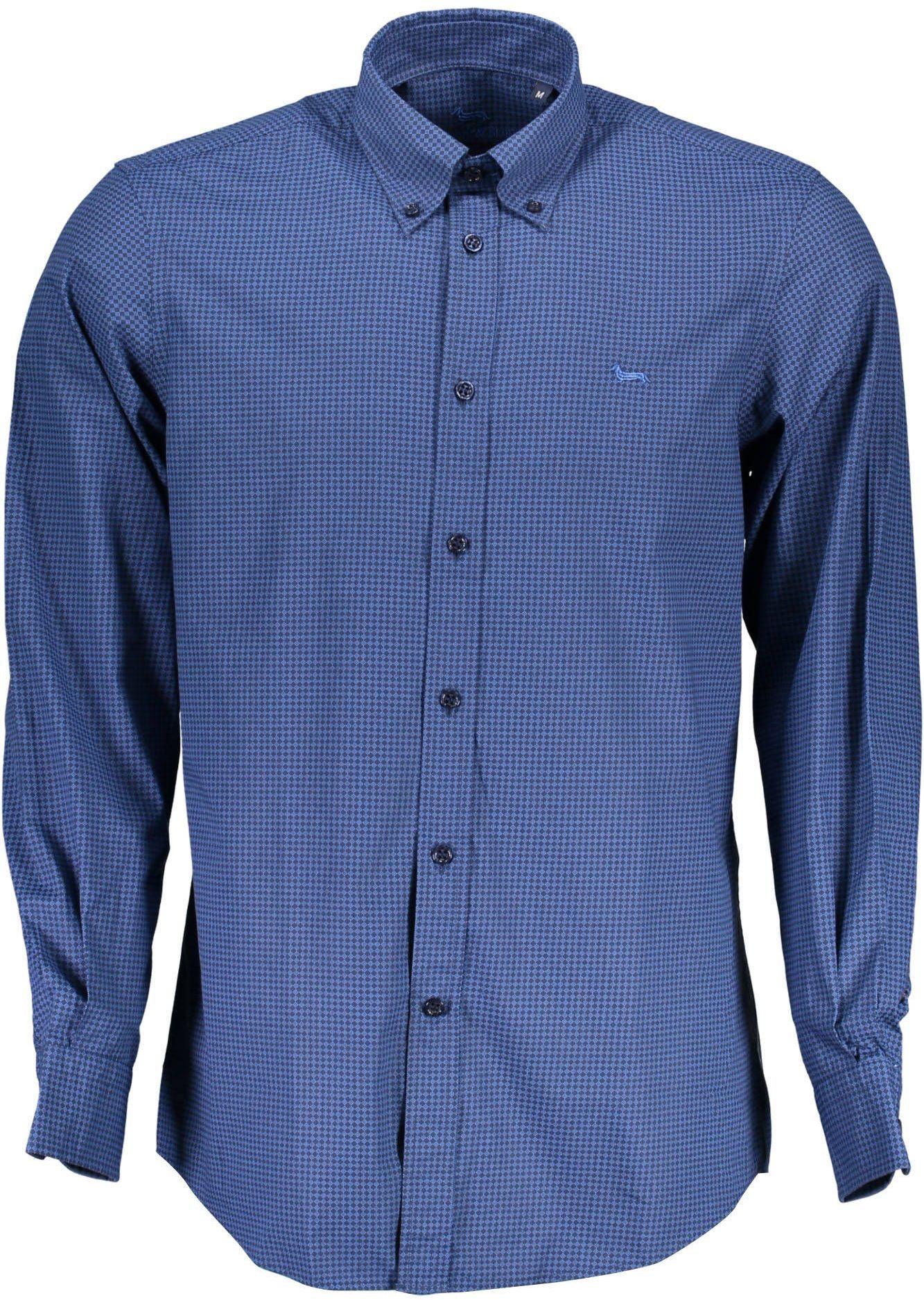 HARMONT & BLAINE Shirt Long Sleeves Men