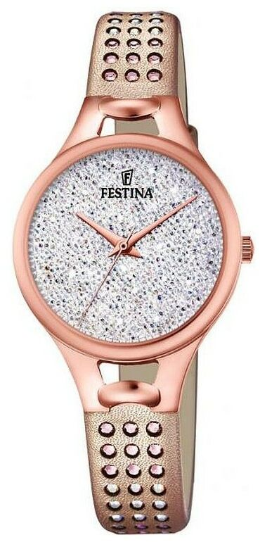 Zegarek FESTINA Mademoiselle F20408/1