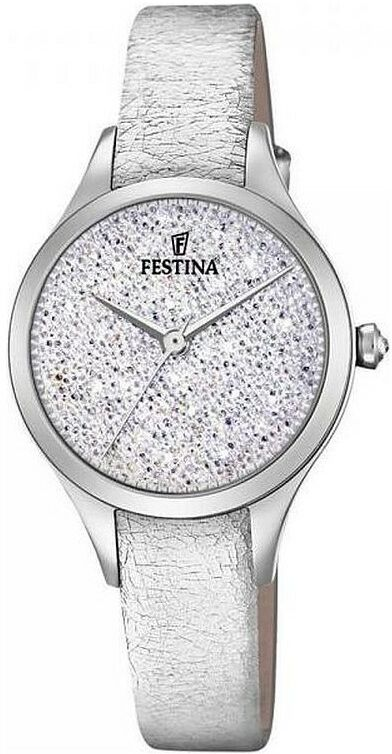 Zegarek FESTINA Mademoiselle F20409/1