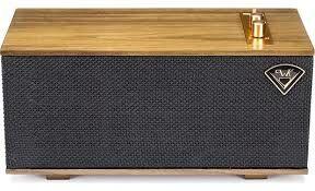 Głośnik bezprzewodowy Klipsch THE ONE WALNUT (BLUETOOTH/PLAY-FI)+ UCHWYTorazKABEL HDMI GRATIS !!! MOŻLIWOŚĆ NEGOCJACJI  Odbiór Salon WA-WA lub Kurier 24H. Zadzwoń i Zamów: 888-111-321 !!!