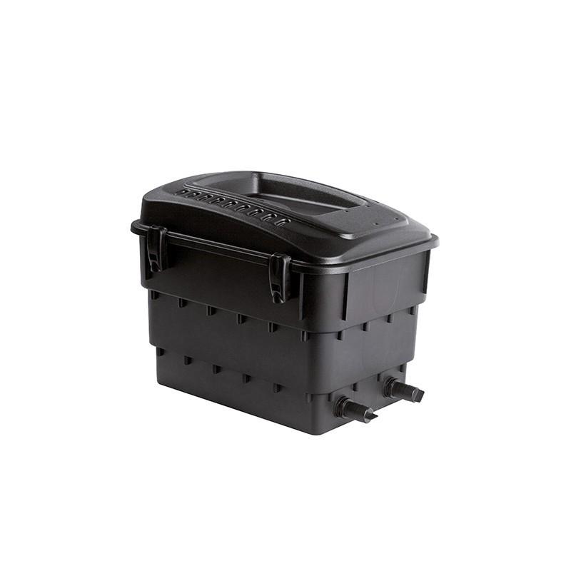Aquael MAXI 1 - filtr stawowy