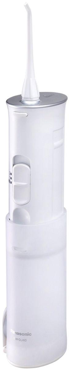 Panasonic EW-DJ40 Irygator dentystyczny podróżny