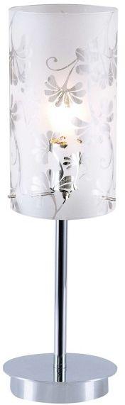 RABAT DO MINUS 15% ITALUX SENSE MTM1673-1 Lampka stołowa -
