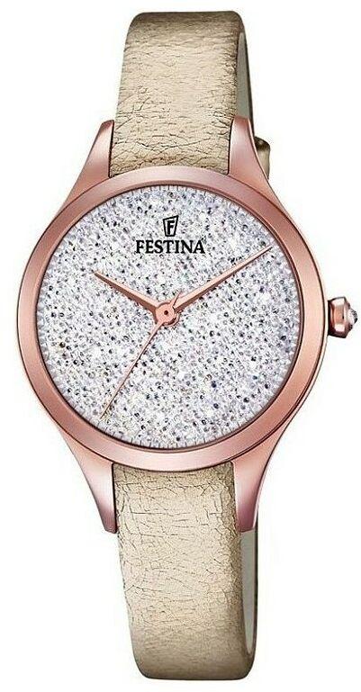 Zegarek FESTINA Mademoiselle F20411/1