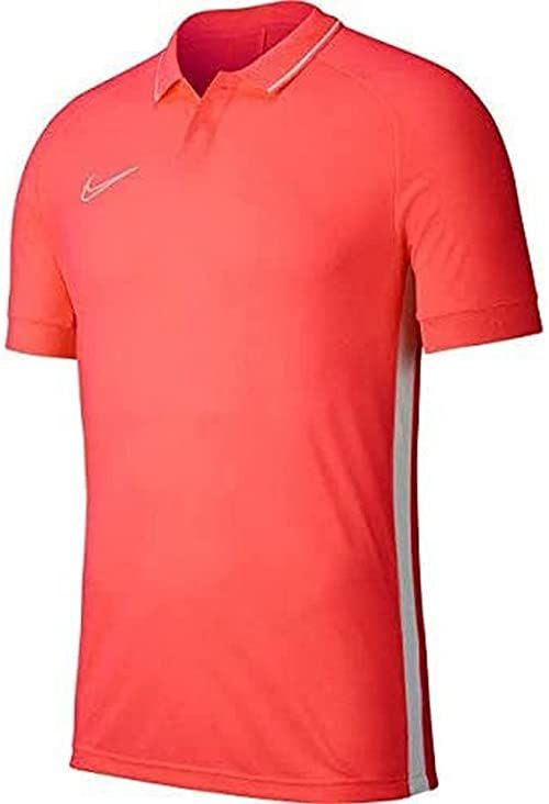 Nike Jr. Mercurial Vortex II TF dziecięce buty piłkarskie, uniseks czerwony czerwony (Bright Crimson/Prsn Violet-blk) 33.5