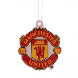 Manchester United - odświeżacz powietrza