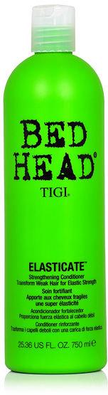 Tigi Bed Head Elasticate Odżywka wzmacniająca włosy 750 ml