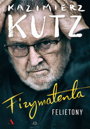 Fizymatenta - Ebook.