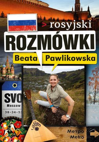 Rozmówki. Rosyjski - Ebook.