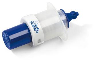 FLAEM Baby Nasal Aspirator Ręczny aspirator (odciagacz) dla dzieci