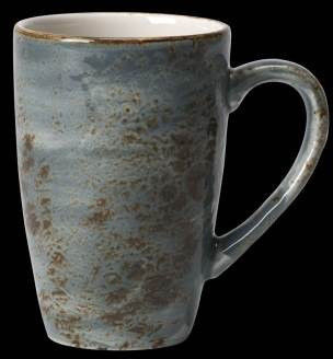 Kubek Quench 285 ml niebieski Craft Steelite 11300592