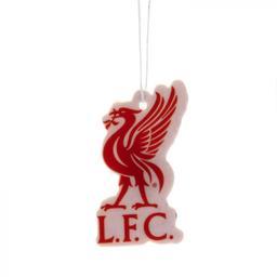 Liverpool FC - odświeżacz powietrza