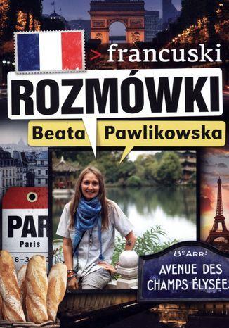 Rozmówki. Francuski - Ebook.