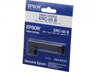 Taśma barwiąca EPSON ERC-05B