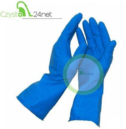 Rękawiczki profesjonalne (Możliwość wybrania rozmiaru)