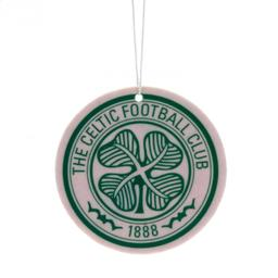 Celtic Glasgow - odświeżacz powietrza