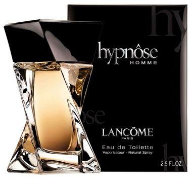 Lancome Hypnose For Men woda toaletowa - 75ml Do każdego zamówienia upominek gratis.