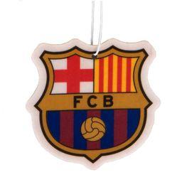 FC Barcelona - odświeżacz powietrza