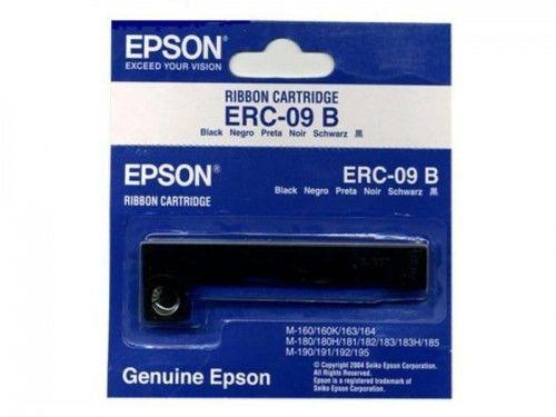 Taśma barwiąca EPSON ERC-09B