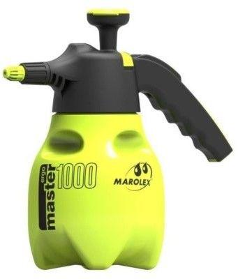 OPRYSKIWACZ MASTER ERGO PLUS 1000 3D