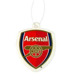 Arsenal Londyn - odświeżacz powietrza