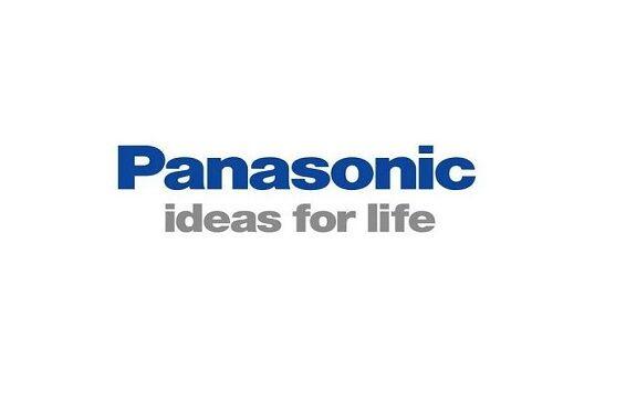 Panasonic KX-NS5134 X Karta pamięci 2GB SD / Czas nagrywania 40h