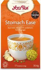 Herbatka NA TRAWIENIE BIO (17 x 1,8 g) Yogi Tea