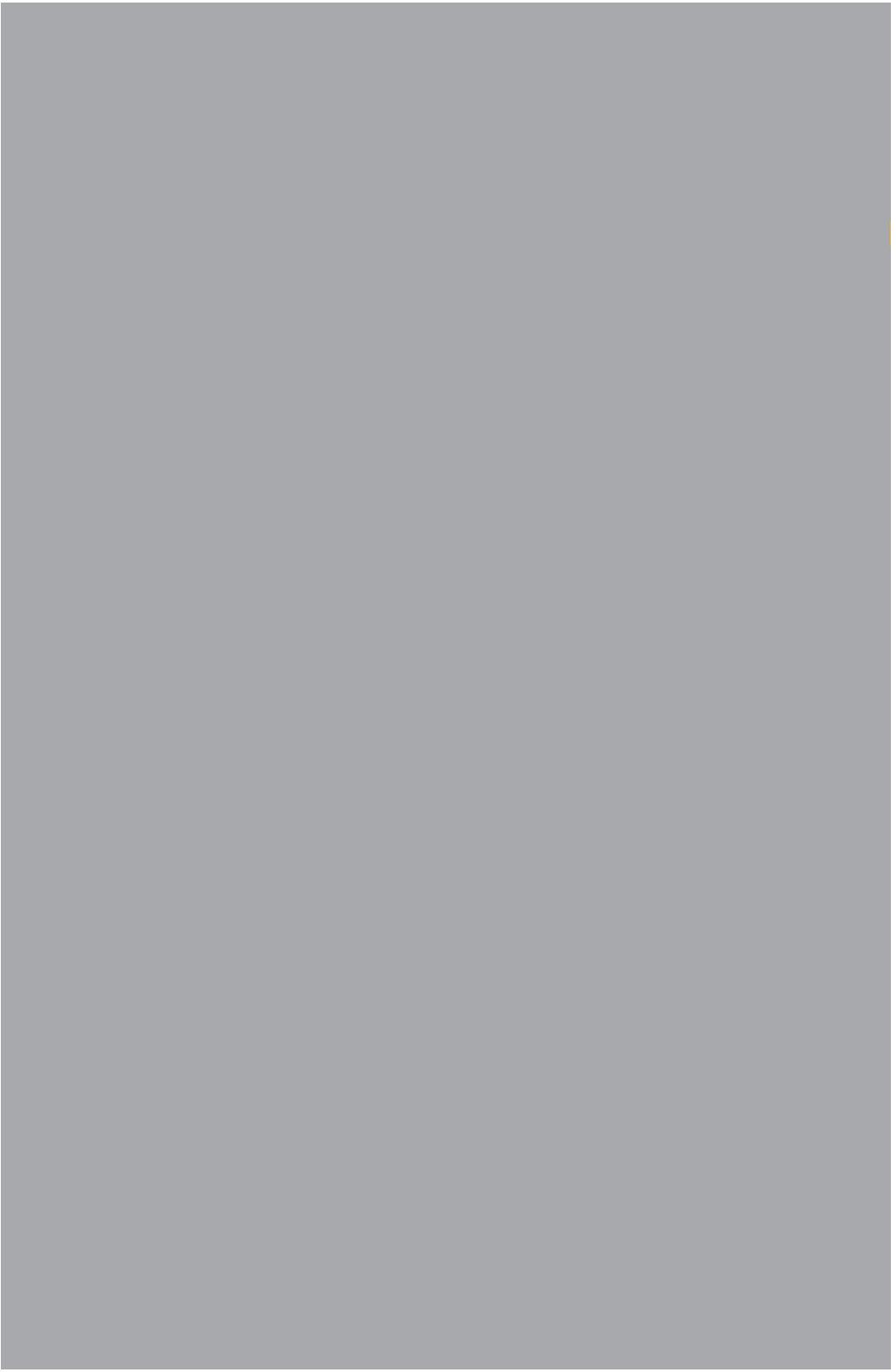 Karton kolor A1 szary Lux Interdruk 118