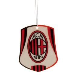 AC Milan - odświeżacz powietrza