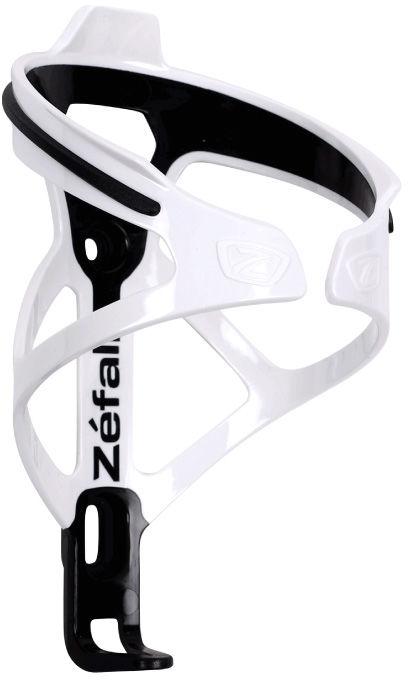 ZEFAL koszyk na bidon rowerowy PULSE B2 white,3420581782015