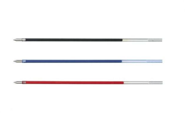 Wkład do długopisu UNI SX-101