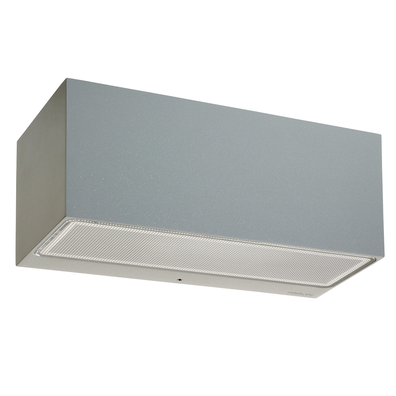 Lampa ścienna ASKER LED 1510AL -Norlys  SPRAWDŹ RABATY  5-10-15-20 % w koszyku