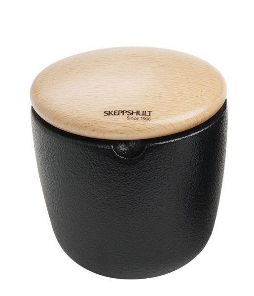 Skeppshult - Pojemnik na Sól S-Swing