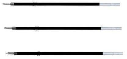Wkład kulkowy do długopisu UNI SXN-101