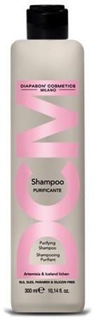 Diapason Purificante szampon przeciw łupieżowy 300ml