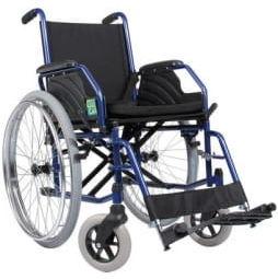 Wózek inwalidzki ręczny VCWK43