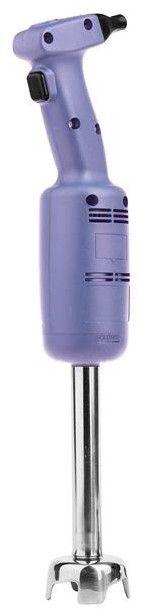 Mikser ręczny ze zmienną prędkością 160 mm Kitchen Line Hendi 222140