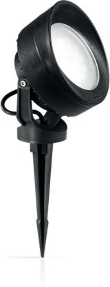 Reflektor TOMMY 145334 - Ideal Lux