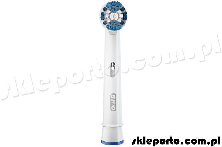 Oral-b Precision Clean końcówka do szczoteczki elektrycznej / 1 szt /