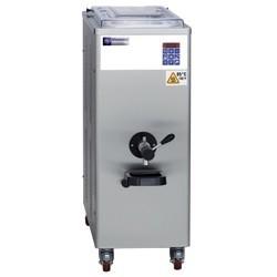Pasteryzator 60L /h