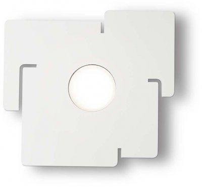 Oprawa sufitowa TOTEM PL1 215747 - Ideal Lux