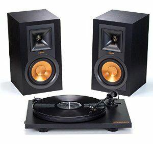 Klipsch R-15 PM BUNDLE PACK PROJECT+ UCHWYTorazKABEL HDMI GRATIS !!! MOŻLIWOŚĆ NEGOCJACJI  Odbiór Salon WA-WA lub Kurier 24H. Zadzwoń i Zamów: 888-111-321 !!!