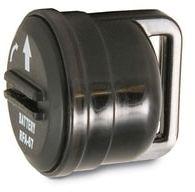 Klucz elektroniczny SmartKey do drzwiczek PetSafe SmartDoor