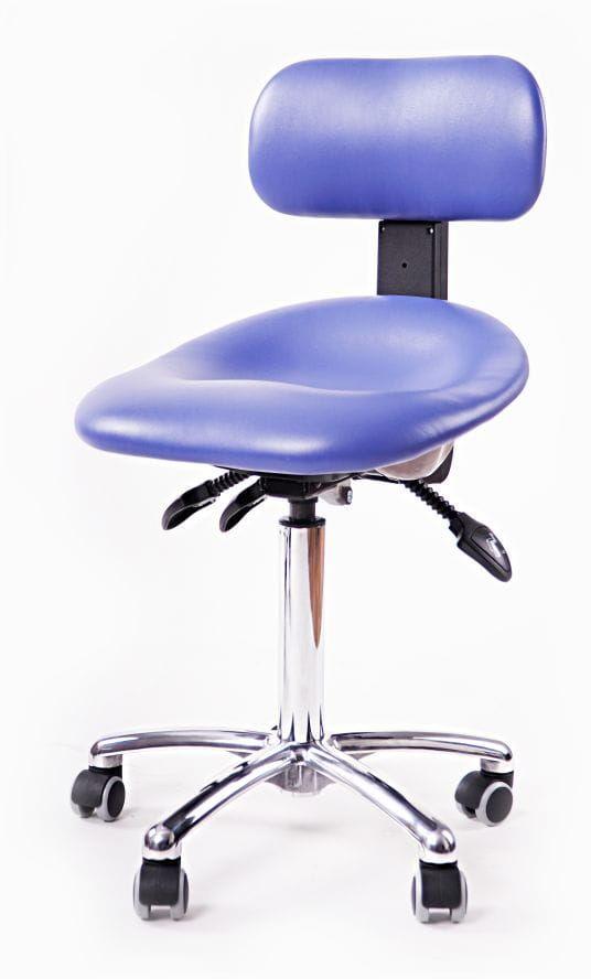 Krzesło dentystyczne KR01