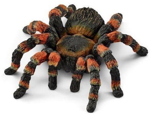 Figurka Tarantula