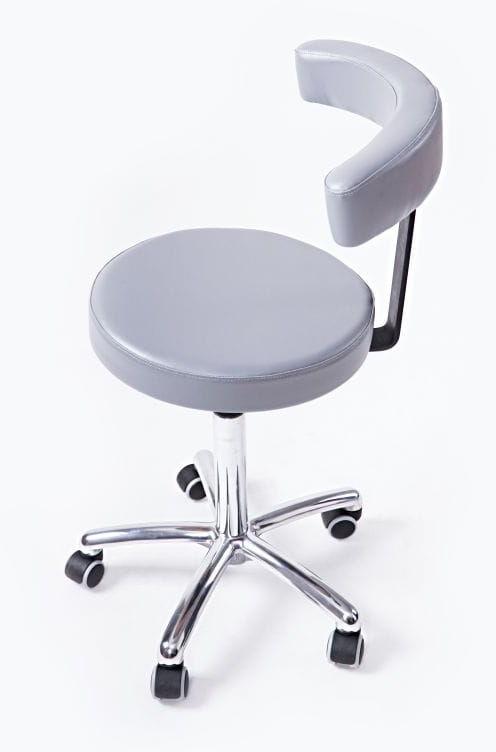 Krzesło dentystyczne KR02