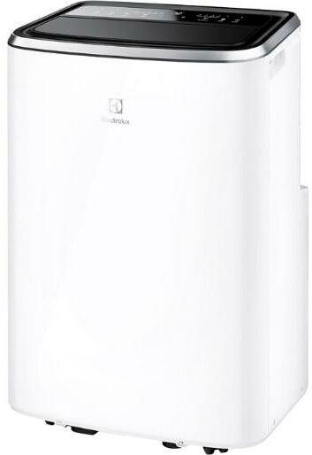 Electrolux EXP26U338CW - Kup na Raty - RRSO 0%