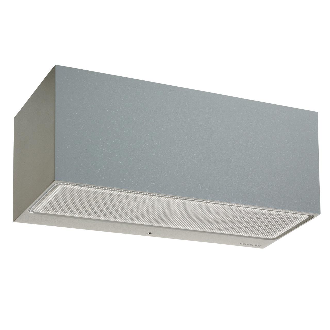 Lampa ścienna ASKER LED 5102AL -Norlys  SPRAWDŹ RABATY  5-10-15-20 % w koszyku
