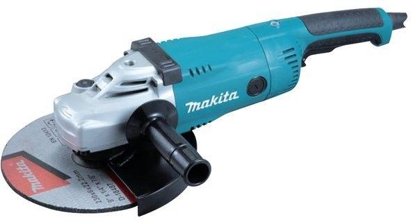szlifierka kątowa 2200W, 230mm Makita [GA9020R]