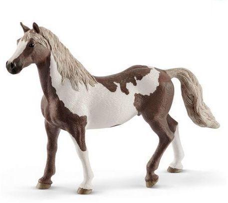 Figurka Paint Gelding koń
